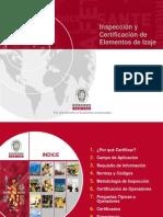 inspecciondeelementosdeizaje-120821083121-phpapp02 (1).ppt