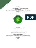 Abd. Rafi Ahsandhia (HAMK).docx