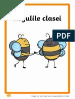 Regulile-clasei-albinutelor