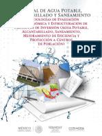 SGAPDS-1-15-Libro2.pdf