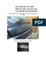 Como alisar un capo.pdf