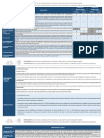 REQUISITOS_ACE_DGCAPL_3_.pdf