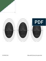 diana.pdf