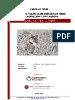 1.Informe Final Textil Piura-23!03!18