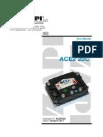 ACE2-2uC