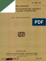 10070.pdf