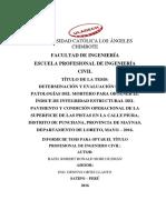 Patologias Mori Guzman Robert Ronald