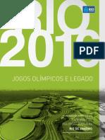 RIO2016 Estudos PORT