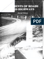 Elements of Roads and Highways.pdf