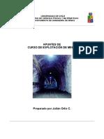 Apuntes_de_Curso_de_Explotacion_de_Minas_-_Julian_Ortiz.pdf