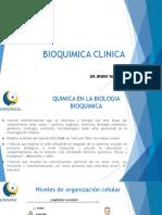 Bioquimica Clinica (1)