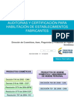 Ass-esa-di006 Certificaciones Cphd y Insect (1)