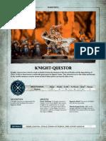 aos-knight-questor-en.pdf