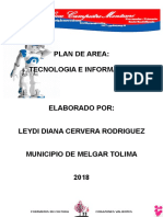 PLAN DE AREA INFORMATICA LEYDI DI.doc