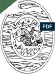 37133141-150-Mandalas.pdf