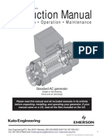 ACME DrytypeDistributionTransformers Question&Answers