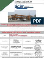 1439366944221 Doc01-Vvf-relazione Tecnica Di Prevenzione Incendi Xrich. Val. Progettox