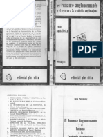 Unidad1c_PASTALOSKY, R.-El romance anglonormano y el reterno a la tradición anglosajona.pdf