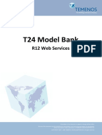 R12 Model Bank TWS(EE) Deployment Guide