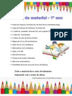 lista material TODOS OS ANOS.pdf