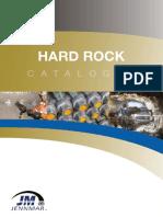 Jennmar Hard Rock Catalogue
