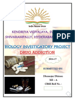 project on drugs.pdf