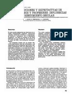 Dialnet-AtribucionesYExpectativasDeAlumnosYProfesores-2377582.pdf