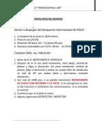 BRIEFING ANTES DEL DESPEGUE.docx