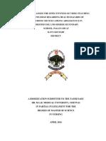 3002299indhujaj (1).pdf