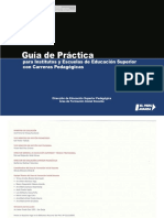 Guia_de_practica_2011_IESP.pdf