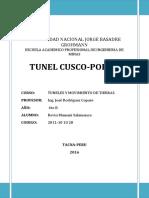 354622810-TUNEL-CUSCO-POROY-TRABAJO-FINAL-docx.docx