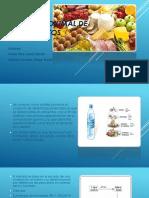 Análisis proximal de los alimentos.pptx
