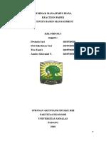 1.Reaction Paper-ABM.doc
