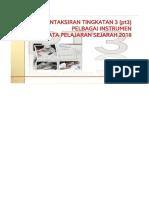 slide sejarah pt3 2018.pdf