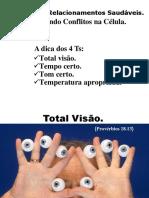 Os-4-Ts-dos-Relacionamentos-Saudaveis.pdf