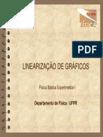 linearizacao grafica.pdf