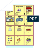 5563_taboo_cards_places_in_city.doc