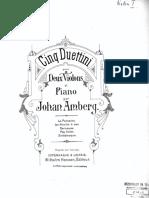 Amberg 5 Duettini (piano + two violins) (score).pdf