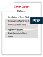 zener diode project.docx