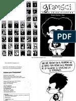 gramsci-para-principiantes.pdf