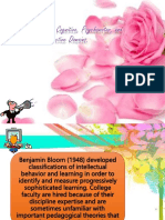 bloomstaxonomycognitivepsychomotorand-140511224247-phpapp02.pptx