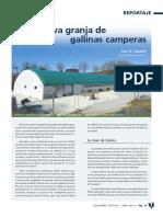 6645-una-nueva-granja-de-gallinas-camperas.pdf