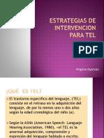 DISERTACION ESTRATEGIAS DE INTERVENCION.pptx