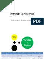 Matriz de Consistencia_indicadores.pptx