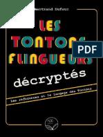 Les tontons flingueurs décryptés Bertrand Dufour.pdf