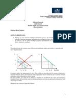 Solución S Taller nro.10, Macroec II  , Adv Ing. en Adm, UNAB, 1-2014.pdf