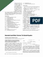yamada ecuacion de Rackett.pdf