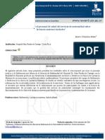 3653-5691-1-SM.pdf