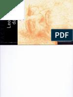 leonardo da vinci - Oxford 7mo basico.pdf