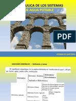 hidraulica_2_1.pdf
